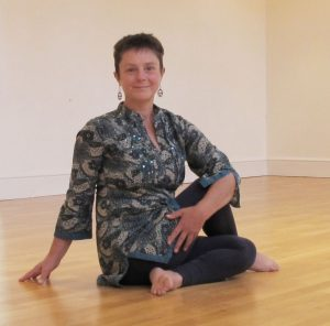 elaine_smith_yoga_tutor